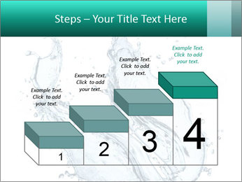 0000061050 PowerPoint Templates - Slide 64