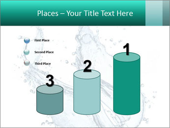 0000061050 PowerPoint Templates - Slide 65