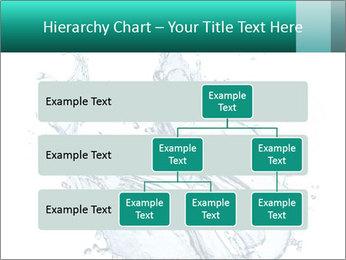 0000061050 PowerPoint Template - Slide 67