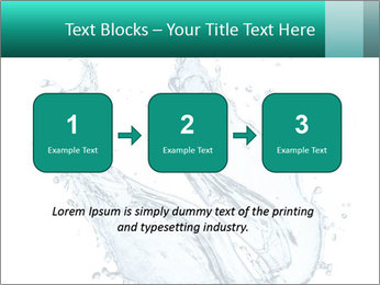 0000061050 PowerPoint Templates - Slide 71