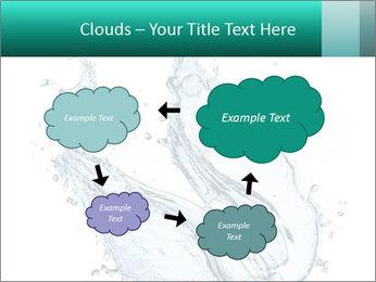 0000061050 PowerPoint Template - Slide 72