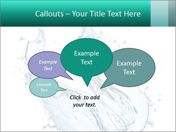 0000061050 PowerPoint Templates - Slide 73