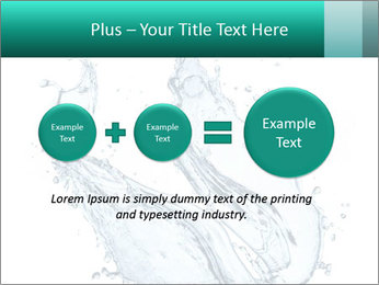 0000061050 PowerPoint Templates - Slide 75