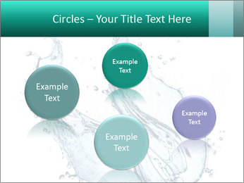 0000061050 PowerPoint Template - Slide 77