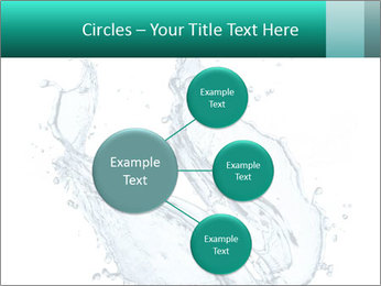 0000061050 PowerPoint Templates - Slide 79