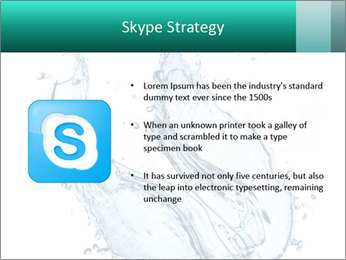 0000061050 PowerPoint Templates - Slide 8