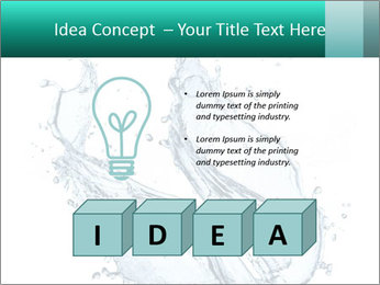 0000061050 PowerPoint Templates - Slide 80