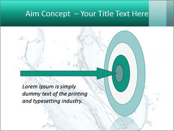 0000061050 PowerPoint Templates - Slide 83