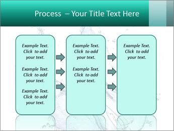 0000061050 PowerPoint Template - Slide 86