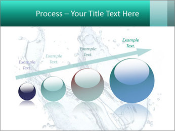 0000061050 PowerPoint Templates - Slide 87