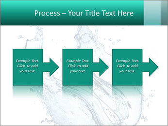 0000061050 PowerPoint Templates - Slide 88