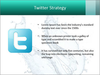 0000061050 PowerPoint Templates - Slide 9