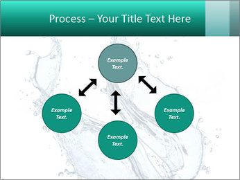 0000061050 PowerPoint Templates - Slide 91
