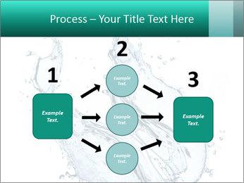 0000061050 PowerPoint Template - Slide 92