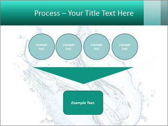 0000061050 PowerPoint Template - Slide 93