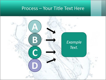 0000061050 PowerPoint Templates - Slide 94