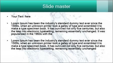 0000061050 PowerPoint Template - Slide 2