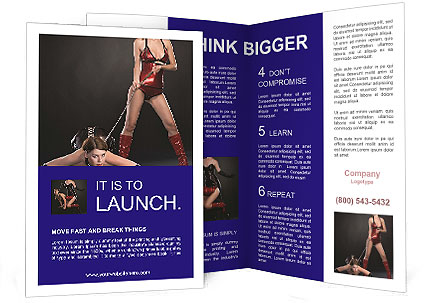 0000061053 Brochure Templates