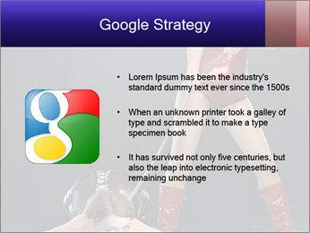 0000061053 PowerPoint Templates - Slide 10