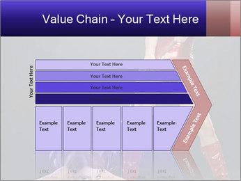 0000061053 PowerPoint Templates - Slide 27