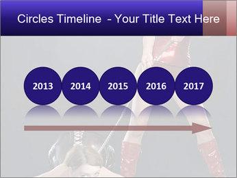 0000061053 PowerPoint Templates - Slide 29