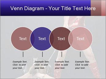 0000061053 PowerPoint Template - Slide 32