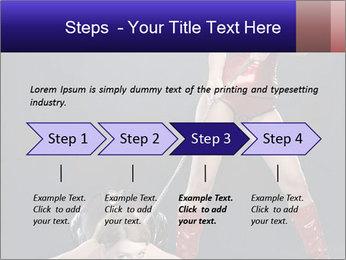 0000061053 PowerPoint Templates - Slide 4