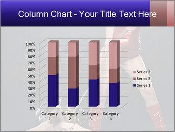 0000061053 PowerPoint Template - Slide 50