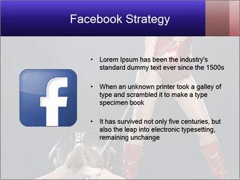 0000061053 PowerPoint Templates - Slide 6