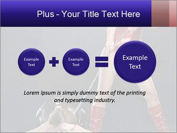 0000061053 PowerPoint Templates - Slide 75