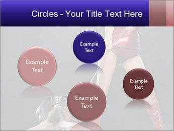 0000061053 PowerPoint Template - Slide 77