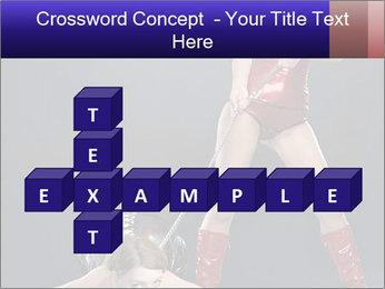 0000061053 PowerPoint Templates - Slide 82