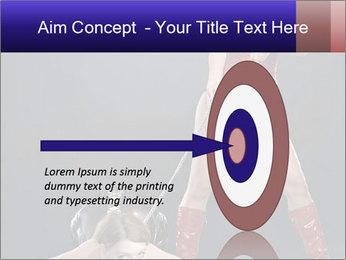 0000061053 PowerPoint Templates - Slide 83