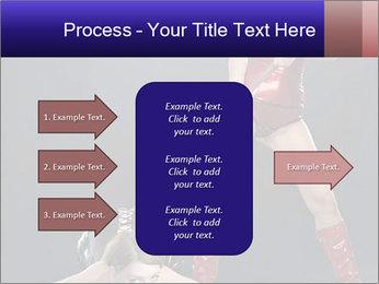 0000061053 PowerPoint Template - Slide 85