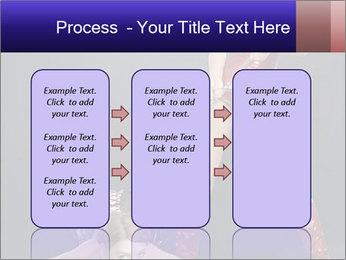 0000061053 PowerPoint Templates - Slide 86