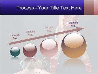 0000061053 PowerPoint Template - Slide 87