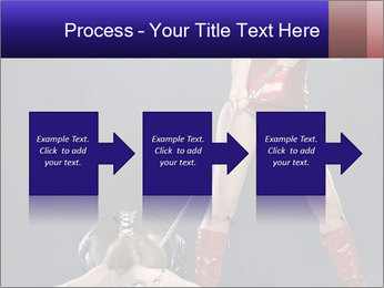 0000061053 PowerPoint Templates - Slide 88