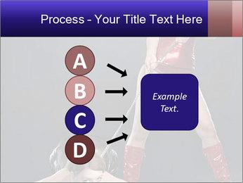 0000061053 PowerPoint Templates - Slide 94