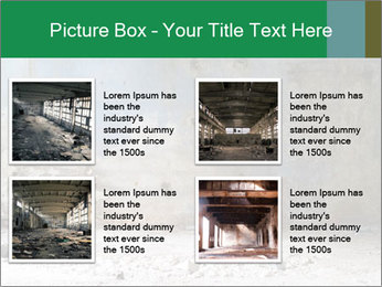 0000061054 PowerPoint Templates - Slide 14