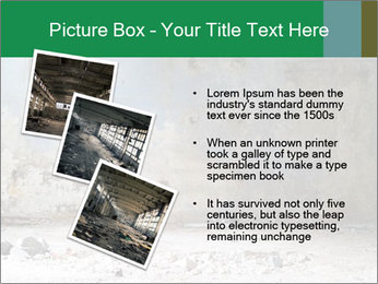 0000061054 PowerPoint Templates - Slide 17