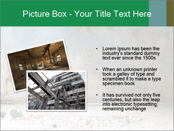 0000061054 PowerPoint Templates - Slide 20