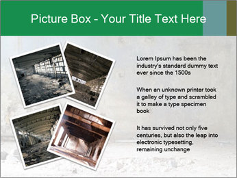 0000061054 PowerPoint Templates - Slide 23