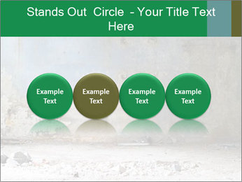 0000061054 PowerPoint Templates - Slide 76