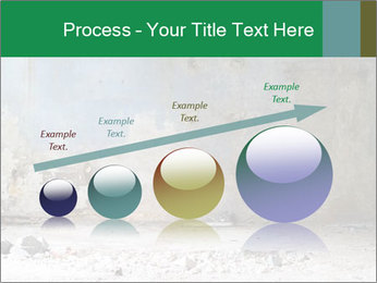 0000061054 PowerPoint Templates - Slide 87