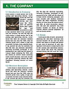 0000061054 Word Template - Page 3