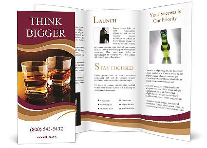 0000061055 Brochure Template