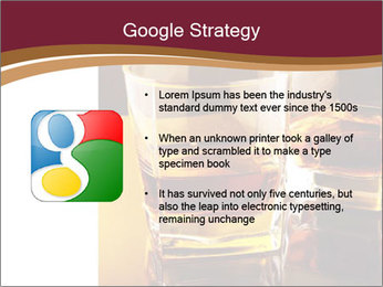 0000061055 PowerPoint Template - Slide 10