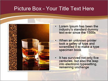 0000061055 PowerPoint Template - Slide 13