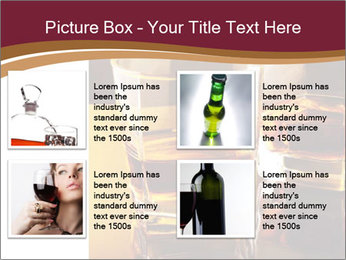 0000061055 PowerPoint Template - Slide 14