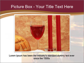 0000061055 PowerPoint Template - Slide 16
